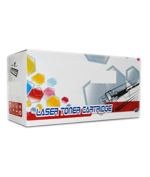 eco-laser-toner-cartridge