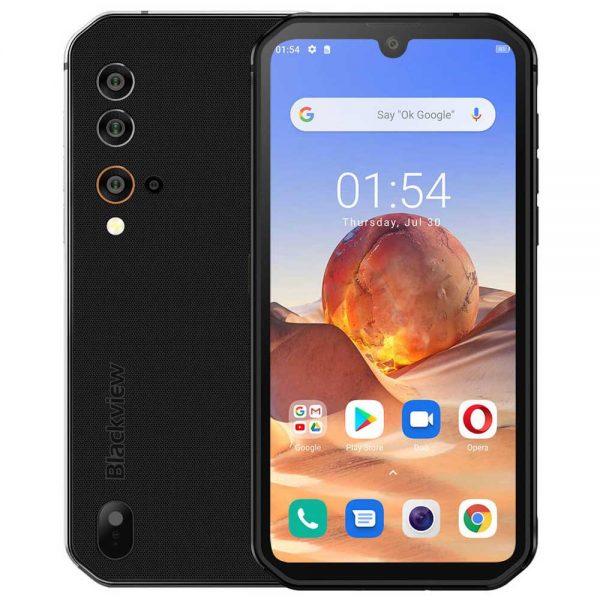 blackview-bv9900e-6gb-128gb-5.9-smartphone